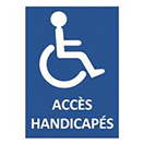 labels-handicap
